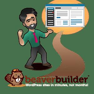 Training Beaver Builder