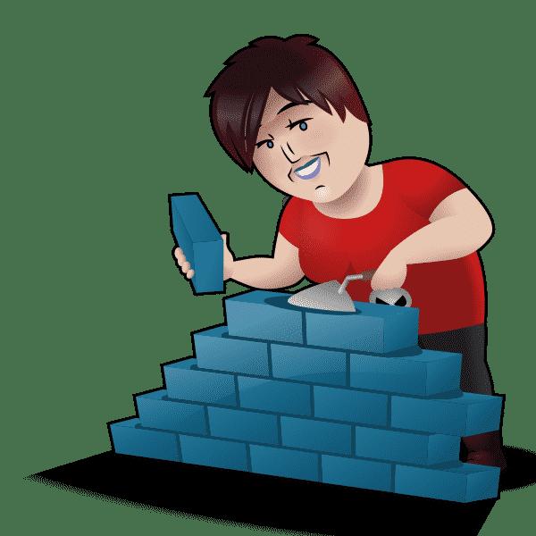 Strippenkaart Support Jaaropleiding Technisch Virtual Assistant