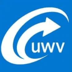 UWV scholingsbudget