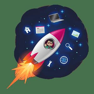 Training Webdevelopment